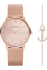 Montre Montre Femme Coffret Sailor Line PH-PM-1   - Paul Hewitt