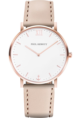 Montre Montre Femme Sailor Line PH-SA-R-SM-W-22 - Paul Hewitt