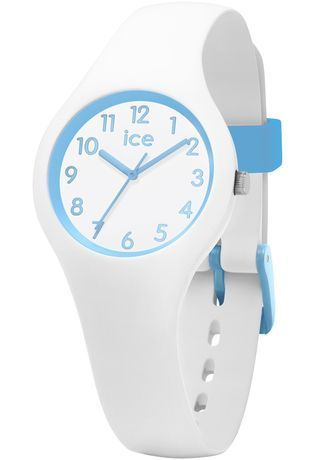 Montre Montre Enfant ICE ola kids 015348 - Ice-Watch - Vue 0