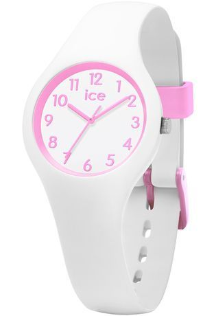 Montre Montre Fille ICE ola kids 015349 - Ice-Watch - Vue 0