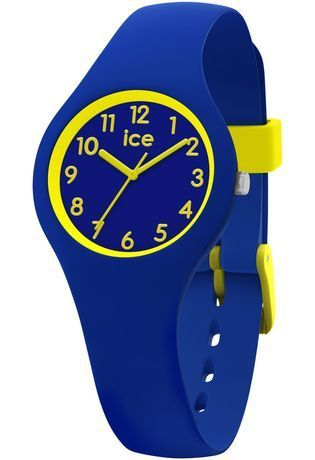 Montre Montre Garçon ICE ola kids 015350 - Ice-Watch - Vue 0