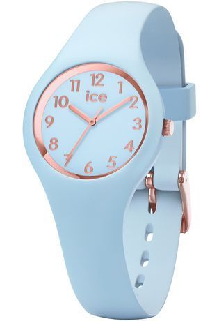 Montre Montre Femme ICE glam pastel 015345 - Ice-Watch - Vue 0