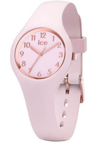 Montre Montre Femme ICE glam pastel  015346 - Ice-Watch - Vue 0