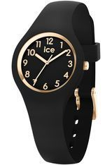 Montre Montre Femme ICE glam 015342 - Ice-Watch