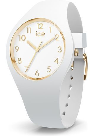 Montre Montre Femme ICE glam 015339 - Ice-Watch - Vue 0