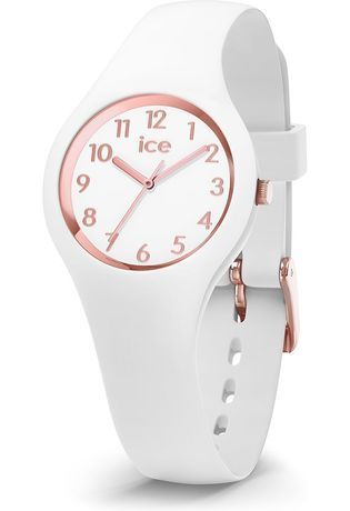 Montre Montre Femme ICE glam 015343 - Ice-Watch - Vue 0