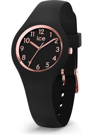 Montre Montre Femme ICE glam 015344 - Ice-Watch - Vue 0