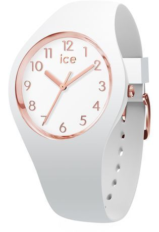 Montre Montre Femme ICE glam 015337 - Ice-Watch - Vue 0