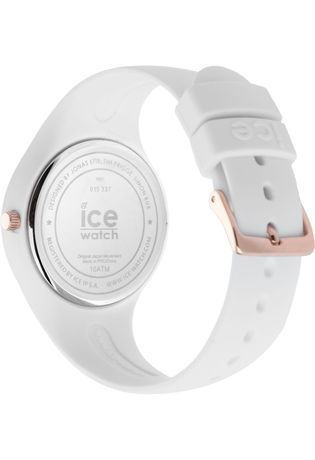Montre Montre Femme ICE glam 015337 - Ice-Watch - Vue 1