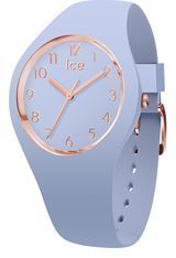 Montre Montre Femme ICE glam colour 015329 - Ice-Watch