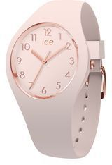 Montre Montre Femme ICE glam colour 015330 - Ice-Watch