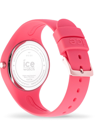 Montre Montre Femme ICE glam colour 015331 - Ice-Watch