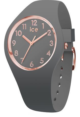 Montre Montre Femme ICE glam colour 015332 - Ice-Watch - Vue 0