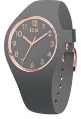 Montre Montre Femme ICE glam colour 015332 - Ice-Watch