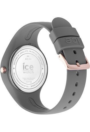 Montre Montre Femme ICE glam colour 015332 - Ice-Watch - Vue 1