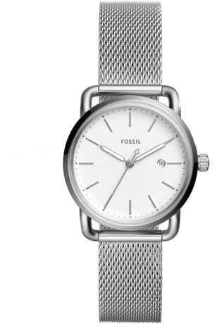 Montre Montre Femme The Commuter    ES4331 - Fossil - Vue 0