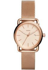 Montre Montre Femme The Commuter ES4333 - Fossil