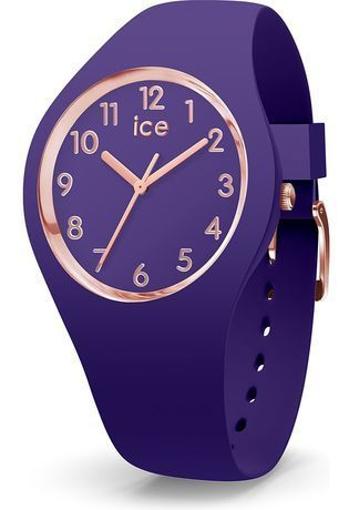 Montre Montre Femme ICE glam colour 015695 - Ice-Watch