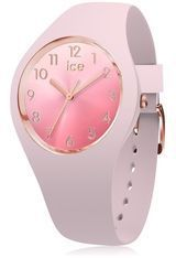 Montre Montre Femme ICE sunset - Pink S 015742 - Ice-Watch