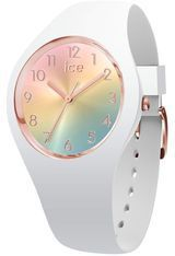 Montre Montre Femme ICE sunset 015743 - Ice-Watch