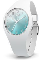 Montre Montre Femme ICE sunset 015745 - Ice-Watch