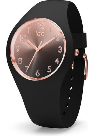 Montre Montre Femme ICE sunset 015746 - Ice-Watch - Vue 0