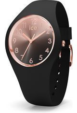 Montre Montre Femme ICE sunset 015746 - Ice-Watch