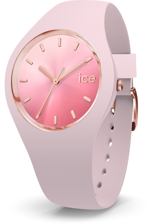 Montre Montre Femme ICE sunset 015747 - Ice-Watch - Vue 0