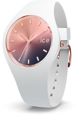 Montre Montre Femme ICE sunset 015749 - Ice-Watch