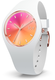 Montre Montre Femme ICE sunset 015750 - Ice-Watch
