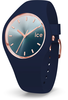 Montre Montre Femme ICE sunset 015751 - Ice-Watch