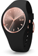 Montre Montre Femme ICE sunset 015748 - Ice-Watch