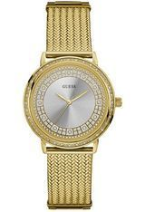 Montre Montre Femme Willow W0836L3 - Guess