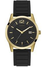 Montre Montre Homme Perry W0991G2 - Guess