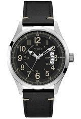 Montre Montre Homme Dakota W1102G1 - Guess