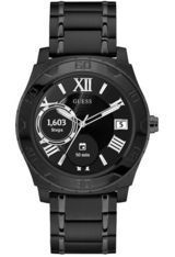 Montre Montre Homme Guess Connect C1001G5 - Guess