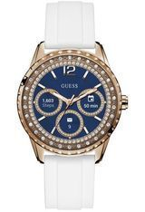 Montre Montre Femme Guess Connect C1003L1 - Guess