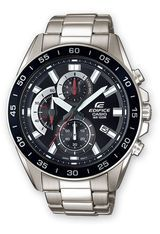Montre Montre Homme Edifice EFV-550D-1AVUEF - Casio