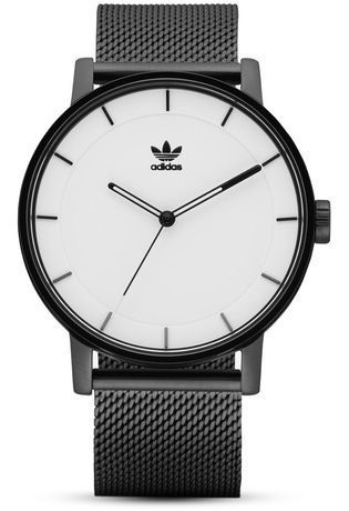 the latest 8fb5b 28e3f Montre Homme Adidas ADID-Z04 005-00
