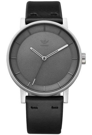Montre Montre Homme District_L1 Z08 2926-00 - Adidas - Vue 0