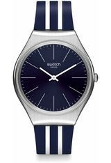 Montre Montre Homme Skinblueiron SYXS106 - Swatch