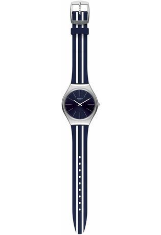 Montre Montre Homme Skinblueiron SYXS106 - Swatch - Vue 1