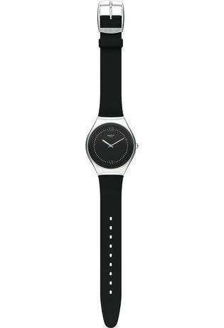 Montre Montre Femme Skinalliage SYXS109 - Swatch - Vue 1