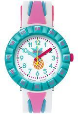 Montre Montre Fille Juice it up  FCSP073 - Flik Flak