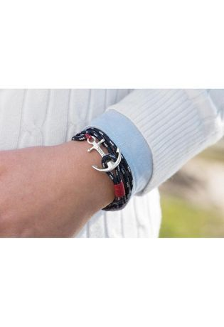 Bracelet Bracelet Homme Atlantic 3 TM0033 - Tom Hope
