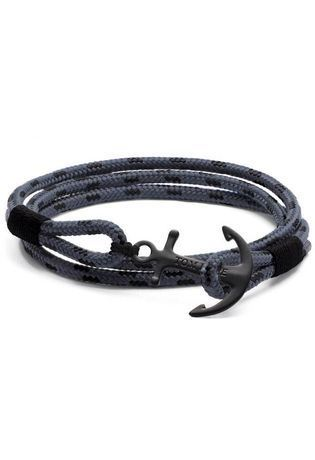 Bracelet Bracelet Homme Eclipse TM0153 - Tom Hope - Vue 0