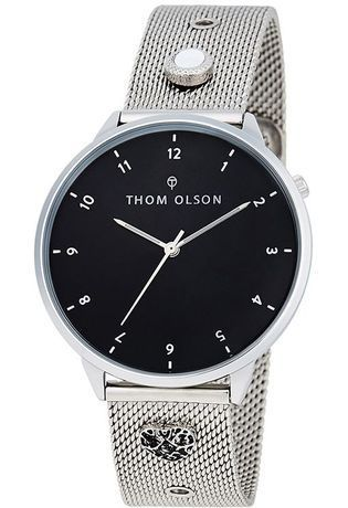 Montre Montre Femme Night Dream CBTO001 - Thom Olson - Vue 0