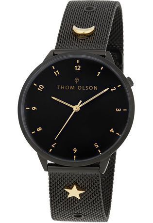 Montre Montre Femme Night Dream CBTO002 - Thom Olson - Vue 0