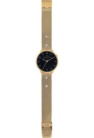 Montre Montre Femme Night Dream CBTO003 - Thom Olson - Vue 2