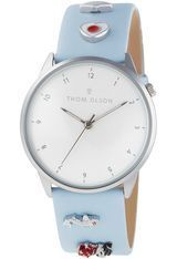 Montre Montre Femme Chisai CBTO022 - Thom Olson